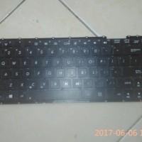 Harga keyboard laptop asus x451ca bekas | Hargalu.com