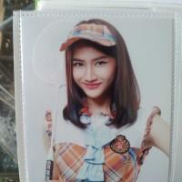 photopack Frieska JKT48 versi unit song TNM