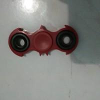 Fidget Hand Spinner Batman