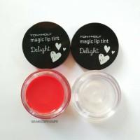 Jual [Tony Moly] Delight Magic Lip tint ORI PROMO Murah