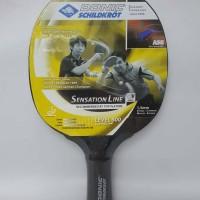 Original Donic Sensation Line Level 500 Bat Ping Pong