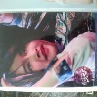 photopack Frieska JKT48 versi RKJ 3Rd anniversary