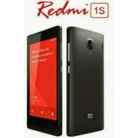 HP XIAOMI Mi 1S / REDMI 1S 3G 8GB RAM 1GB GARANSI DISTRIBUTOR