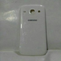 Back Door Samsung Galaxy Core Duos / 1 i8262 Casing Backdoor Cover Hp