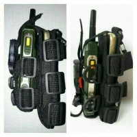sarung hp outdoor prince brandcode landrover android