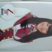 photopack Beby JKT48 versi 4th anniversary