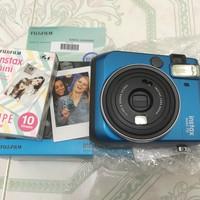 Jual Polaroid Fujifilm Instax Mini 70 Murah