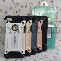 Spigen Tough Armor Iphone 5C 5 C(Iron/Rugged/Man/Case/TA Tech) Carbon