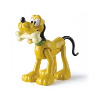 harga Disney Junior Figure Pluto Single Pack - 5924349 Tokopedia.com