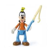 harga Disney Junior Figure Goofy Single Pack - 5924349 Tokopedia.com
