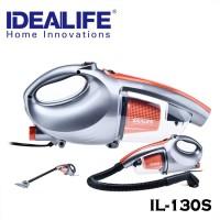 IL 130S VACUM CLEANER GARANSI spt vacuum cleaners boombastic lejel