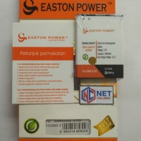 BATERAI / BATTERY / BATRE G130 / G130H SAMSUNG GALAXY YOUNG 2 EASTON