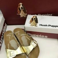 Sandal hush Puppies Brii Original Sale