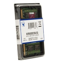 RAM LAPTOP DDR2 2GB PC6400 KINGSTONE (MEMORY / SODIMM NOTEBOOK 2 GB)