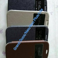 Diary Case Samsung Galaxy Grand (duos/neo/neo Plus)i9082