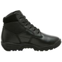 Sepatu Magnum Midnight II Working Boot