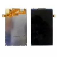 LCD SAMSUNG GALAXY GRAND DUOS I9080 I9082 ORIGINAL