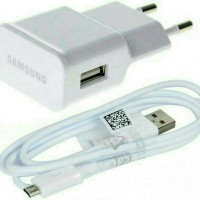 Charger Samsung model Galaxy S4, Tab 3, Note 2, A3, A5, A7,E5, E7