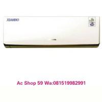 harga Ac Chang Hong 1.5 Pk Csc-12 Nva Low Watt Vitamin C Gold Plasma New Tokopedia.com