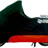 Jual selimut motor NMAX | Cover body NMAx | Sarung motor NMAX Murah