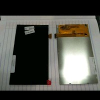 LCD SAMSUNG GALAXY J2 PRIME / G532 / G532H ORIGINAL