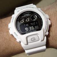 Casio G-Shock DW-6900NB-7D Original