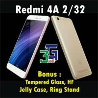 Xiomi Redmi 4a Prime 2/32