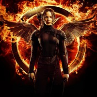 Jual THE HUNGER GAMES: MOCKINGJAY – PART 1 Murah