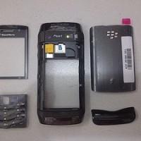 Harga casing blackberry bb 9105 pearl 3g 3 g ori   Pembandingharga.com