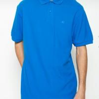 Cole Mens Basic polo shirt