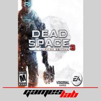 PC Games Dead Space 3 Limited EA ORIGIN CD KEY