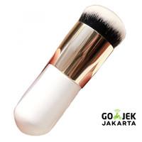 Jual Brush Make Up Blush On Foundation | Kuas Makeup Murah