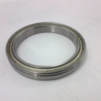 Bearing Upper KM 3035