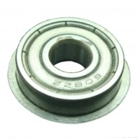 Bearing Lower NP6050