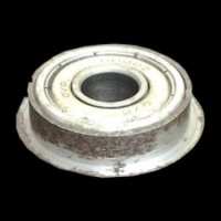 Bearing Lower IR 5000 6000Z