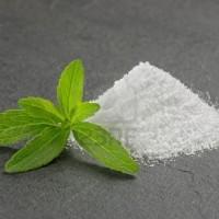 Jual stevia / pemanis / sweetener / gula daun / sugar leaf Murah