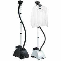 Oxone Setrika Uap / Garment Steamer OX-839