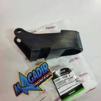harga Karet Pelindung Swing Arm / Rantai Ninja R Original Kawasaki Tokopedia.com