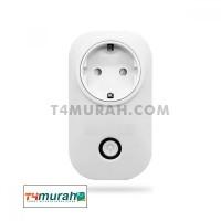 Sonoff Wireless Remote Control Timer Socket / Smart WIFI Socket 10A