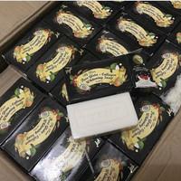 Jual Kana Soap Pure Gluta + Collagen Whitening Soap 100 Original Murah