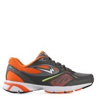 Harga Eagle Running Shoes Hargano.com