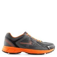 SCORPION, Sepatu Olahraga Lari Pria EAGLE Running Shoes ORIGINAL
