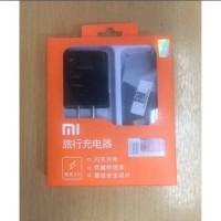 Charger HP Xiaomi 2A+Kabel Cager Xiomi Siomi USB Tipe C Ori ORIGINAL