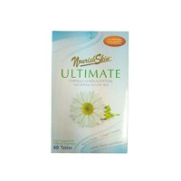 Nourish Skin Ultimate isi 60 tablet