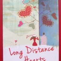 LONG DISTANCE HEARTS -Longdiscance_R