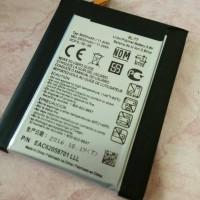 Baterai Battery Batre LG G2 G-2 ( BL-T7 ) D800 D802 VS980 Original
