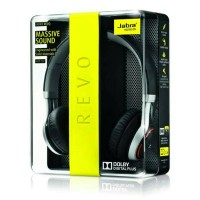 Handsfree Bluetooth Jabra Revo Grey