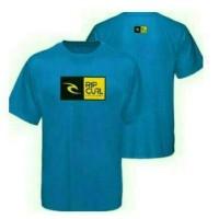 Harga tshirt best seller ripcurl baju kaos distro pria | Pembandingharga.com