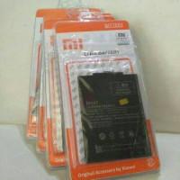 Batre For Xiaomi Redmi 3 3S BM 47 Baterai Batere Battry Batery Xiomi