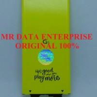 Baterai Batre Battery LG G5 BL-42D1F (BL 42D1F) Original 100%